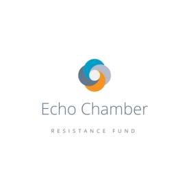 Echo Chamber Resistance Fund